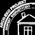 Arch-Eko Projekt Jolanta Kotowska